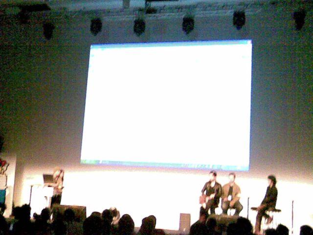 Edge mediepartner til Nordic Game Conf.